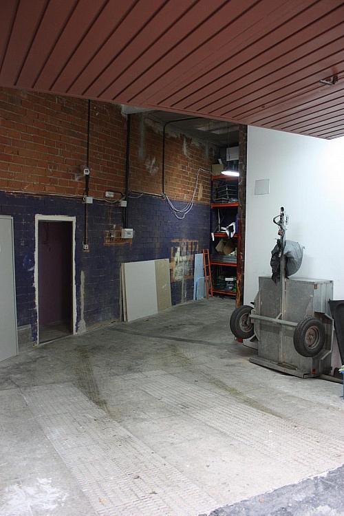 Piso en alquiler en calle Tudelilla, Tetuán en Madrid - 258132416