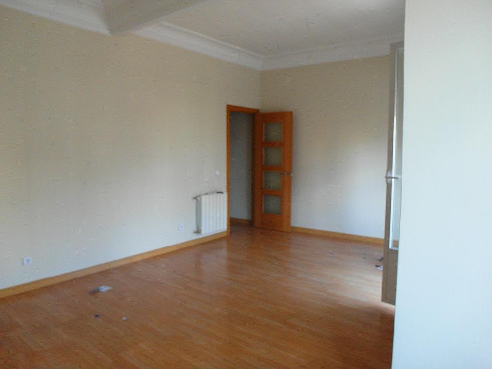 Piso en alquiler en calle Francisco Silvela, Salamanca en Madrid - 258132425
