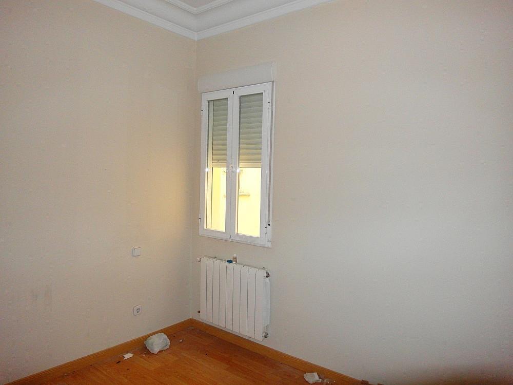 Piso en alquiler en calle Francisco Silvela, Salamanca en Madrid - 258132440