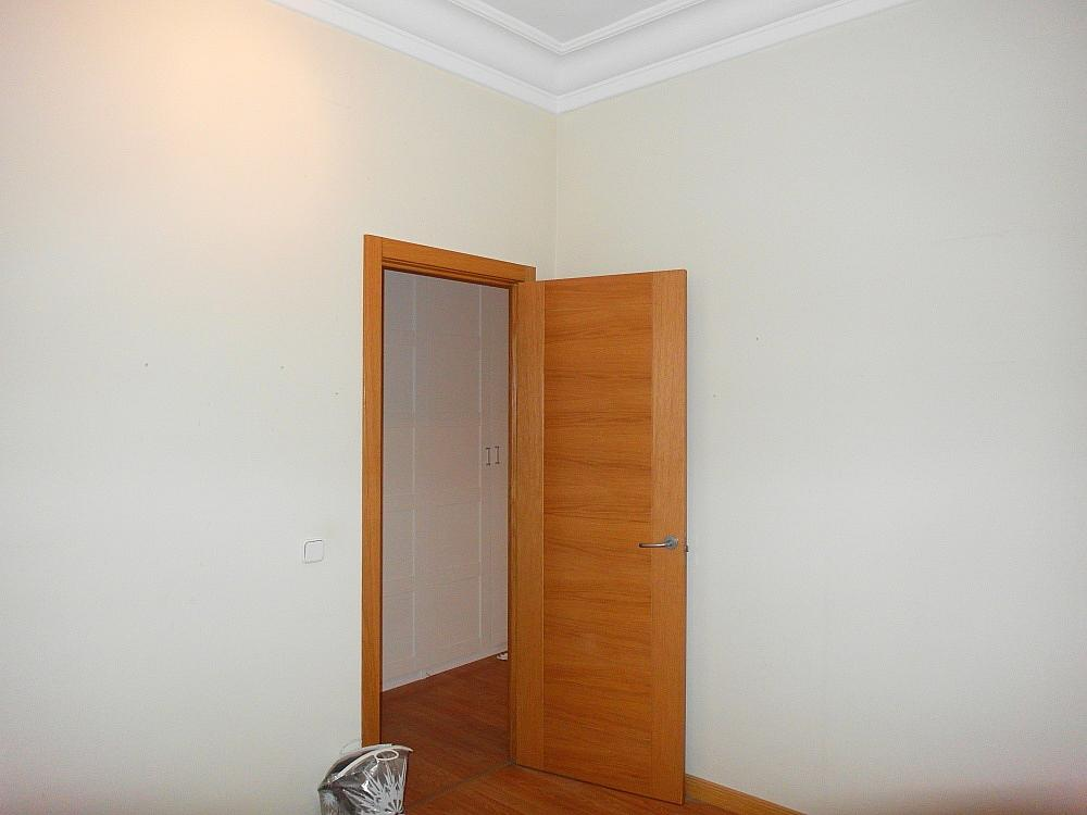 Piso en alquiler en calle Francisco Silvela, Salamanca en Madrid - 258132443