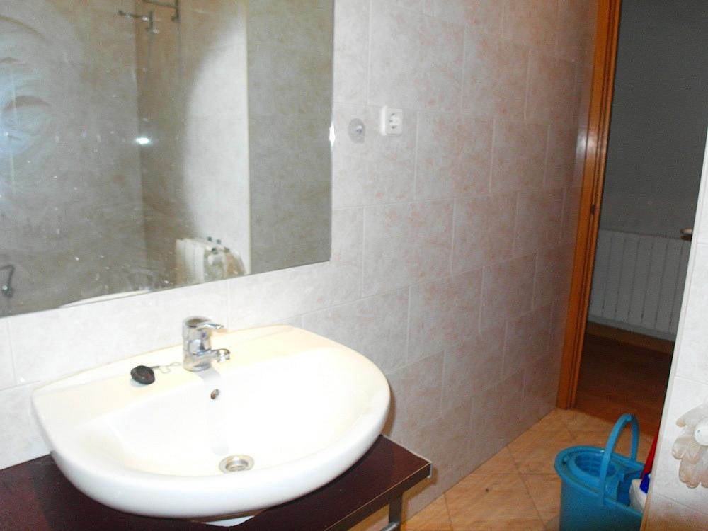 Piso en alquiler en calle Francisco Silvela, Salamanca en Madrid - 258132458