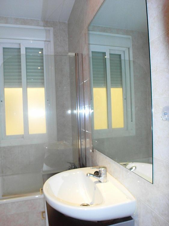 Piso en alquiler en calle Francisco Silvela, Salamanca en Madrid - 258132461