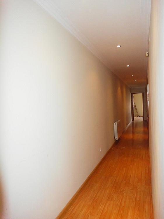 Piso en alquiler en calle Francisco Silvela, Salamanca en Madrid - 258132467