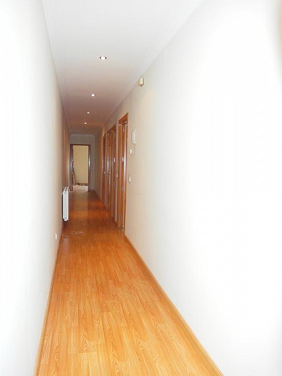 Piso en alquiler en calle Francisco Silvela, Salamanca en Madrid - 258132470