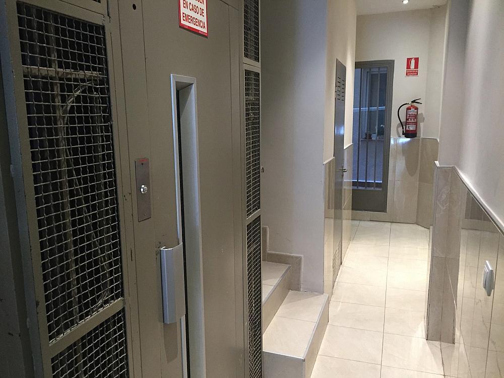 Piso en alquiler en calle Bravo Murillo, Tetuán en Madrid - 262382225