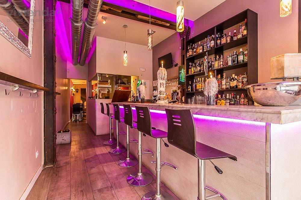 Local en alquiler en calle Calatrava, Centro en Madrid - 265259292