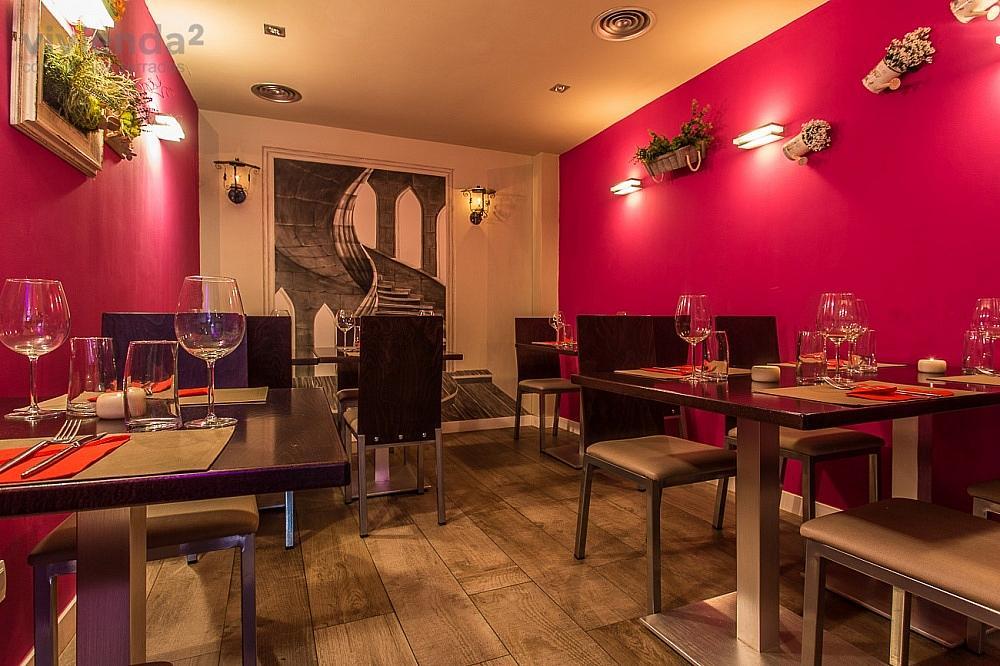 Local en alquiler en calle Calatrava, Centro en Madrid - 265259295