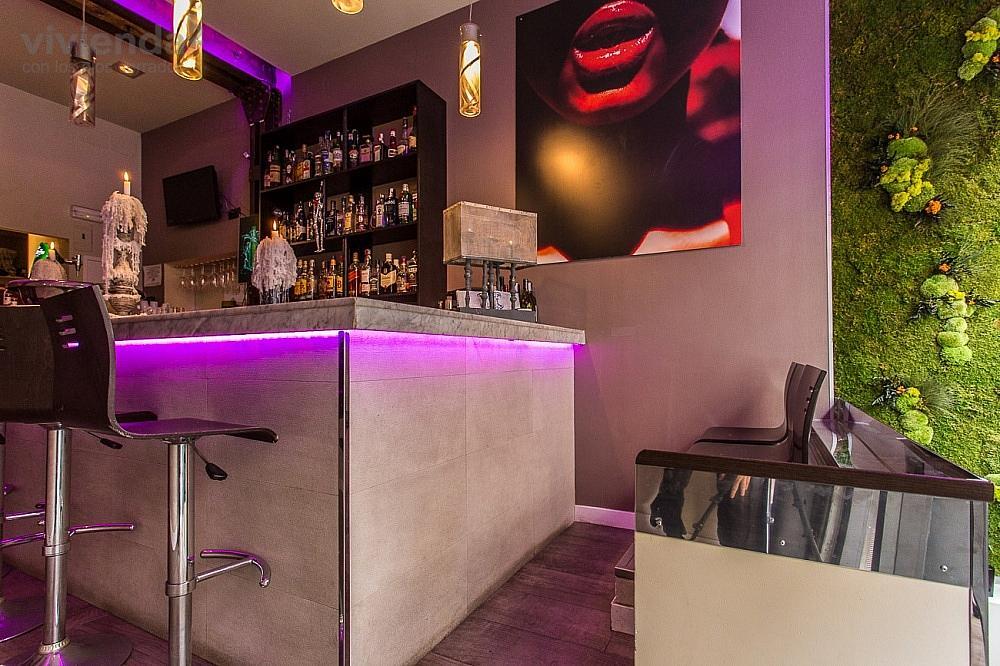 Local en alquiler en calle Calatrava, Centro en Madrid - 265259298