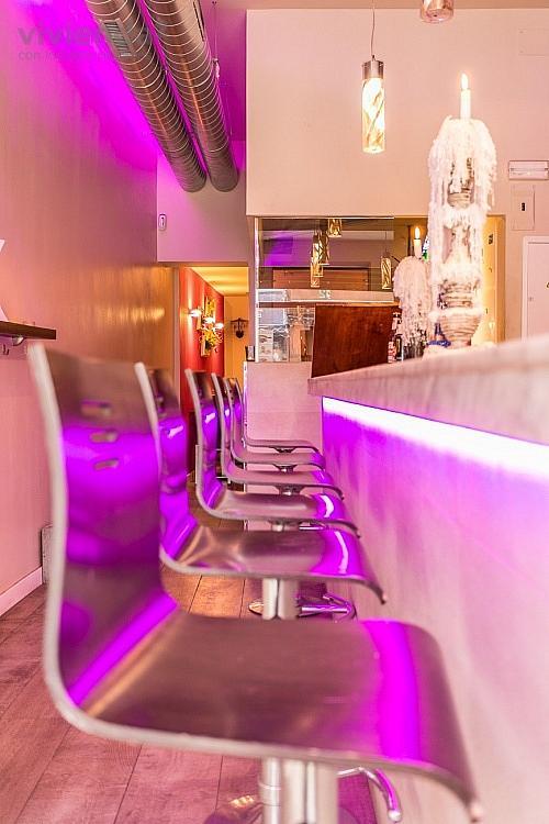 Local en alquiler en calle Calatrava, Centro en Madrid - 265259301