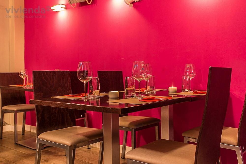 Local en alquiler en calle Calatrava, Centro en Madrid - 265259316