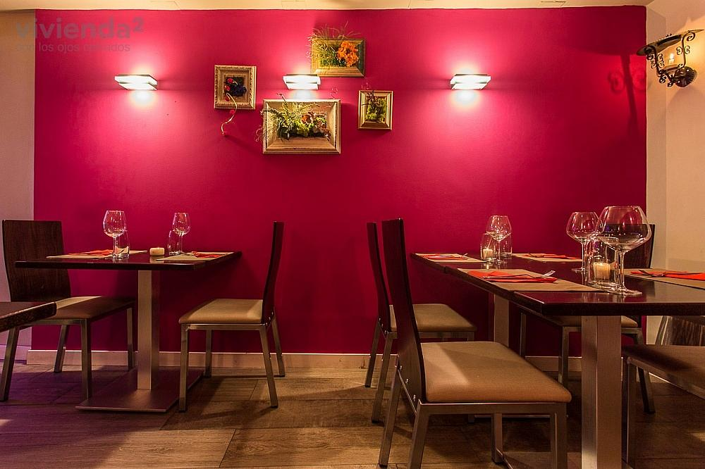 Local en alquiler en calle Calatrava, Centro en Madrid - 265259319