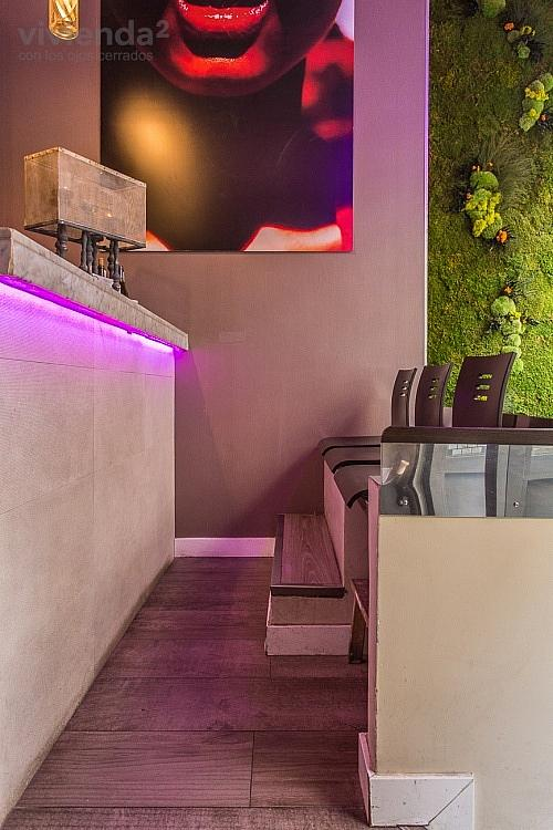 Local en alquiler en calle Calatrava, Centro en Madrid - 265259322