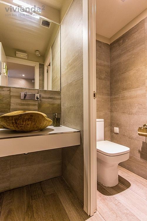 Local en alquiler en calle Calatrava, Centro en Madrid - 265259331