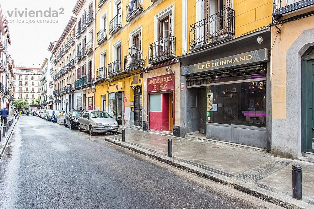 Local en alquiler en calle Calatrava, Centro en Madrid - 265259334