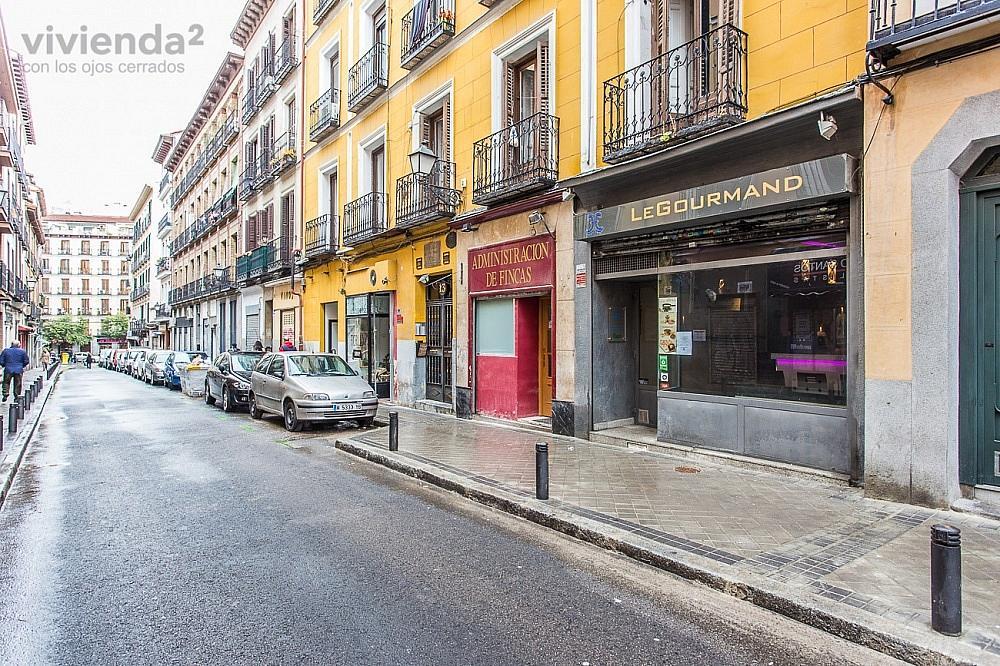 Local en alquiler en calle Calatrava, Centro en Madrid - 265259337