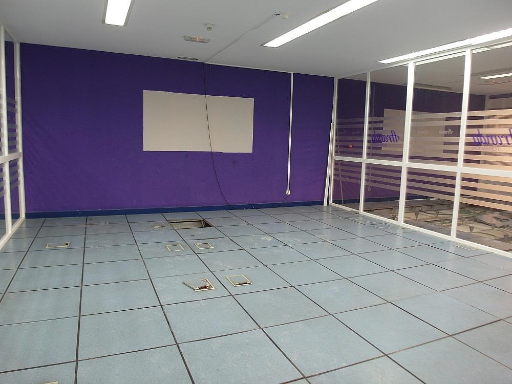 Oficina en alquiler en calle Conde de Peñalver, Salamanca en Madrid - 278958642