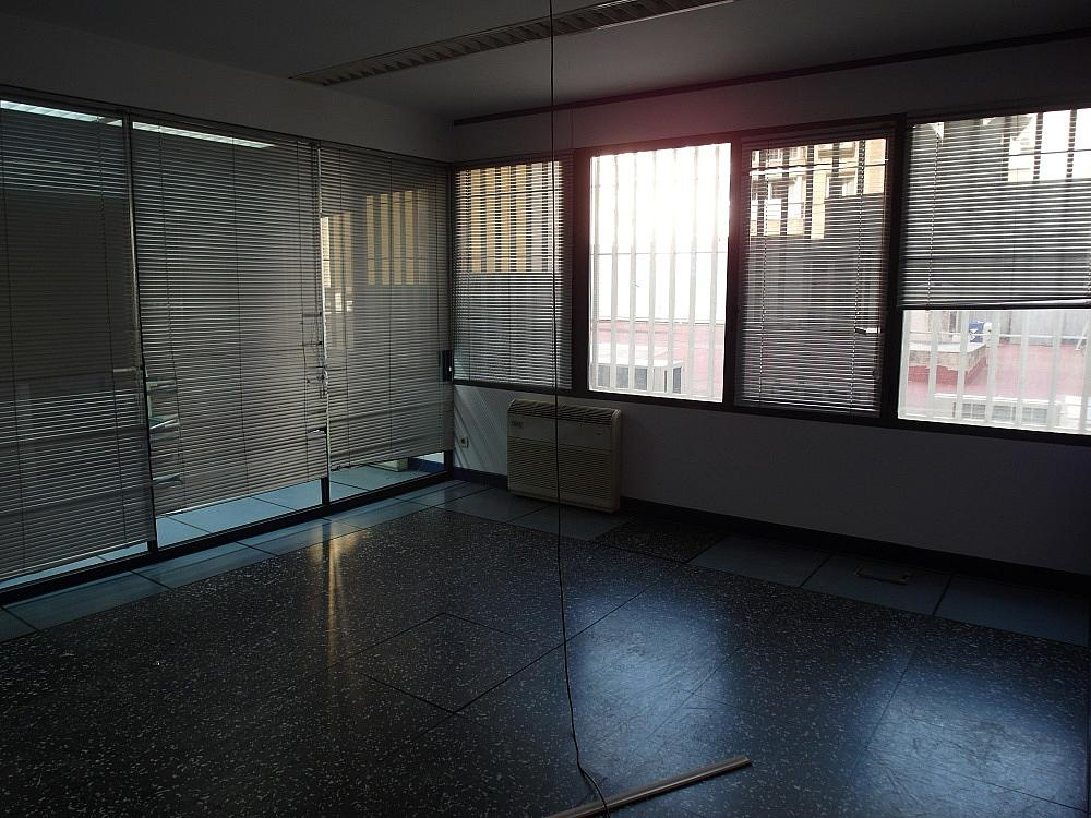 Oficina en alquiler en calle Conde de Peñalver, Salamanca en Madrid - 278958654