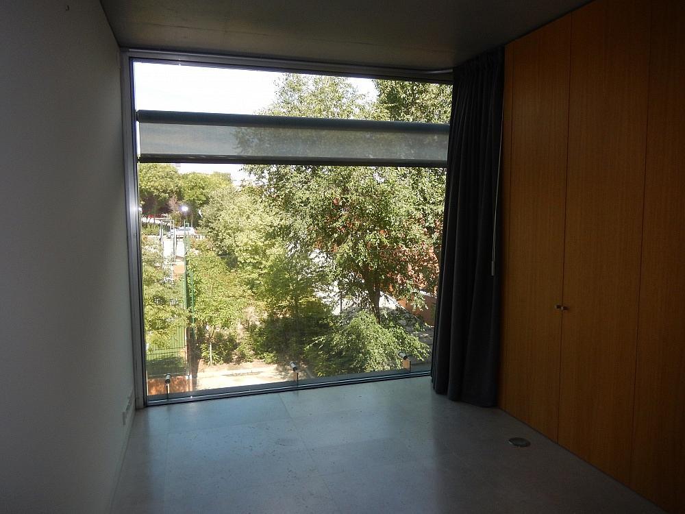 Piso en alquiler en calle Pradillo, Chamartín en Madrid - 321589994