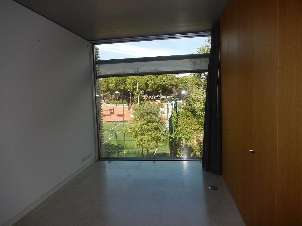 Piso en alquiler en calle Pradillo, Chamartín en Madrid - 321589997