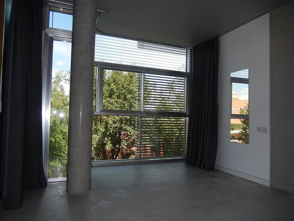 Piso en alquiler en calle Pradillo, Chamartín en Madrid - 321590021