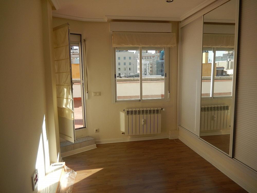 Oficina en alquiler en plaza De Los Mostenses, Centro en Madrid - 330715575