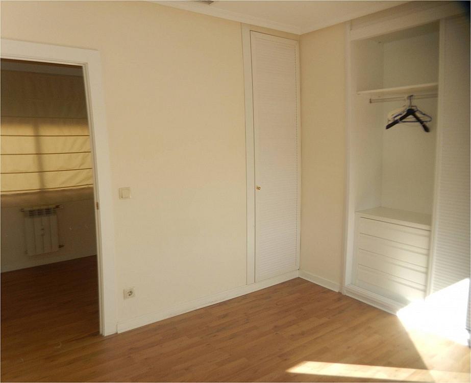 Oficina en alquiler en plaza De Los Mostenses, Centro en Madrid - 330715584