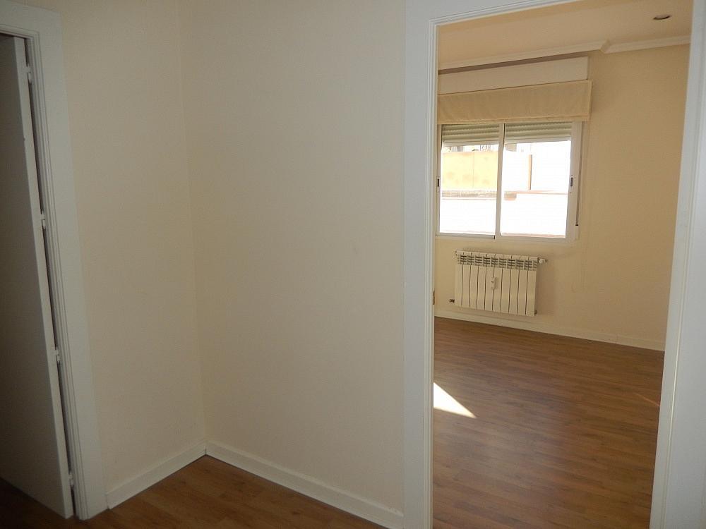 Oficina en alquiler en plaza De Los Mostenses, Centro en Madrid - 330715590