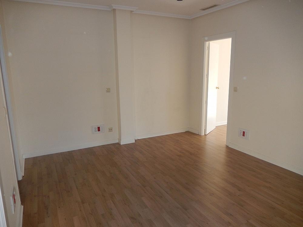 Oficina en alquiler en plaza De Los Mostenses, Centro en Madrid - 330715599