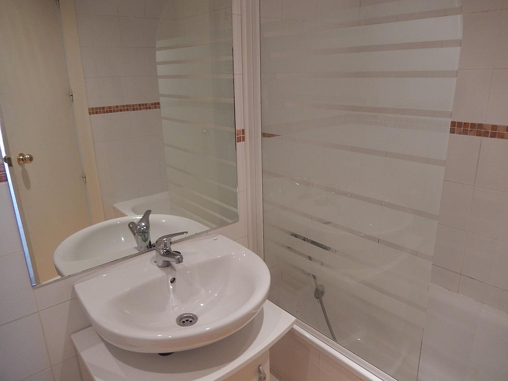 Oficina en alquiler en plaza De Los Mostenses, Centro en Madrid - 330715608
