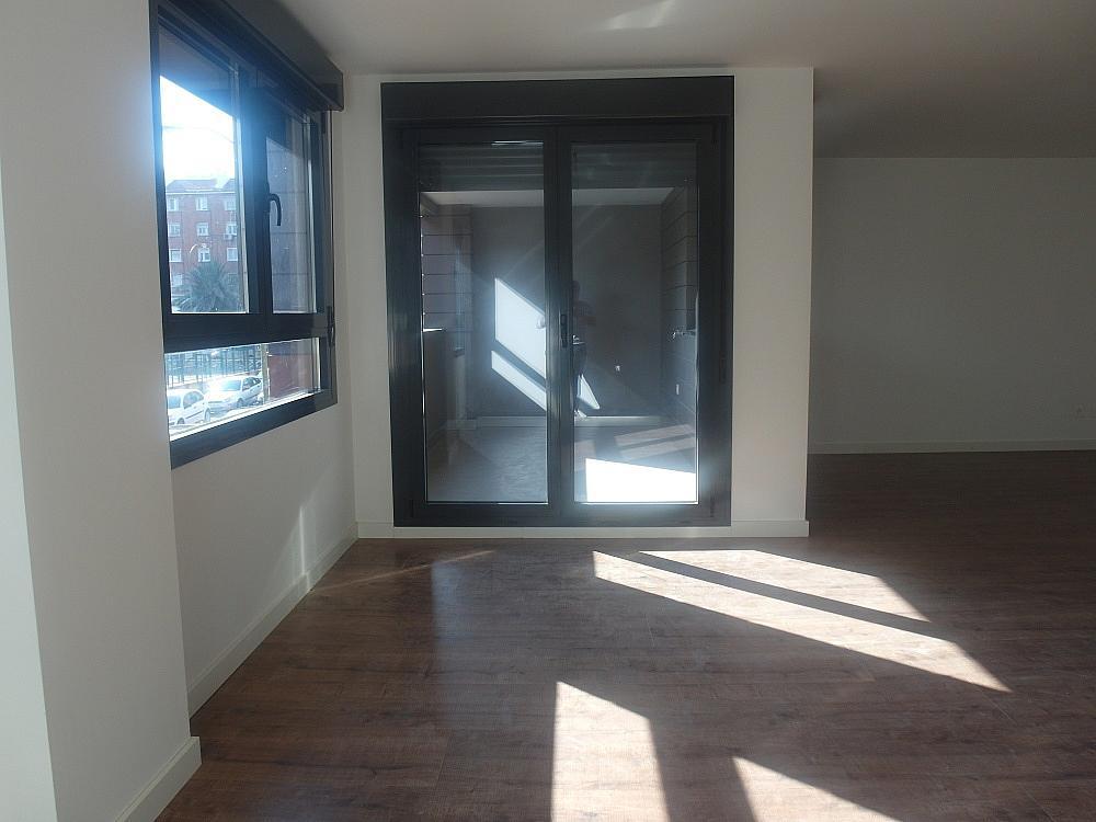 Piso en alquiler en calle Avda Alfonso XIII, Chamartín en Madrid - 333065947