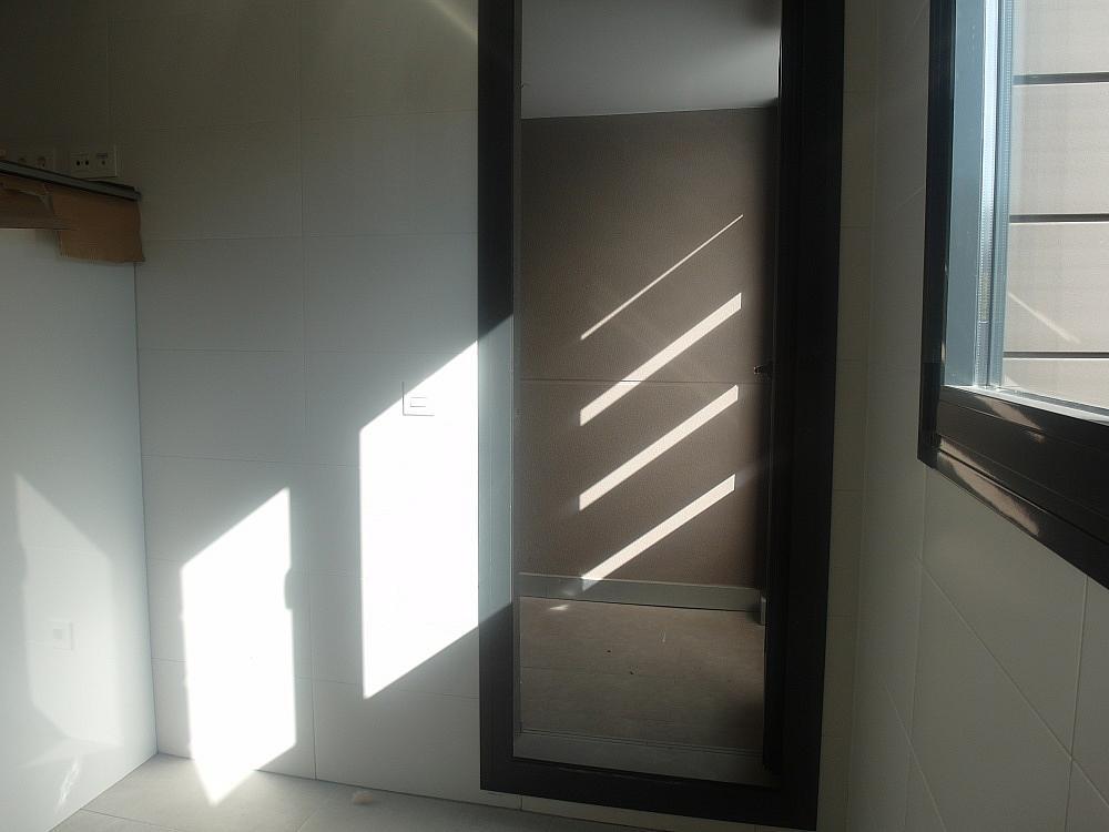 Piso en alquiler en calle Avda Alfonso XIII, Chamartín en Madrid - 333065968