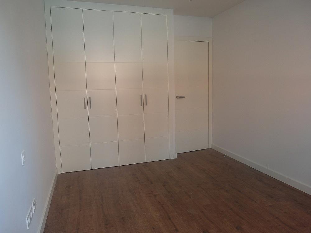 Piso en alquiler en calle Avda Alfonso XIII, Chamartín en Madrid - 333065992