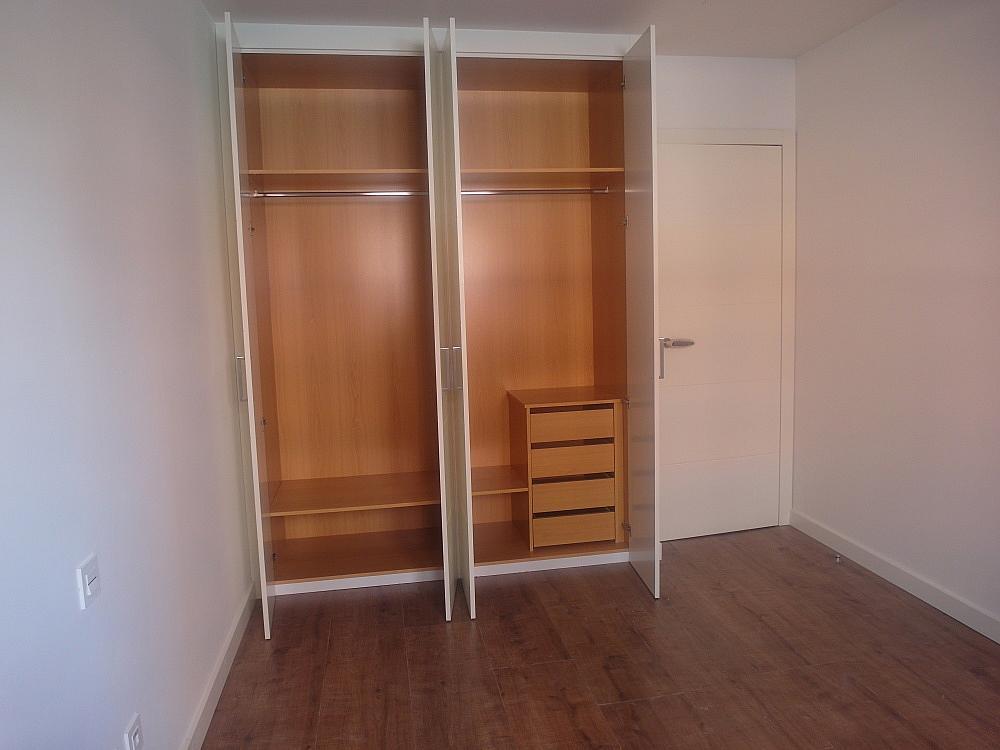 Piso en alquiler en calle Avda Alfonso XIII, Chamartín en Madrid - 333065995