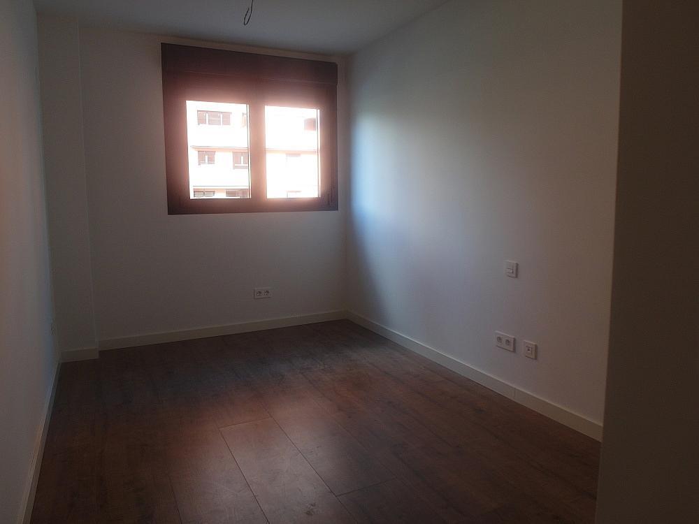 Piso en alquiler en calle Avda Alfonso XIII, Chamartín en Madrid - 333065998