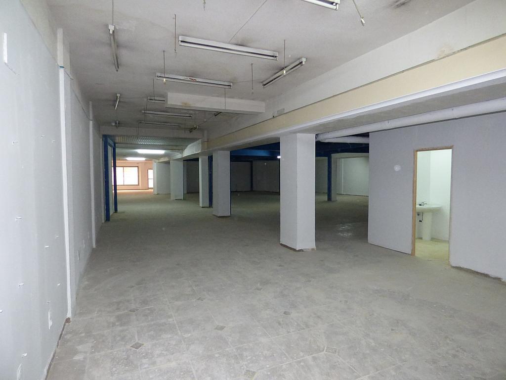 Local comercial en alquiler en Centro en Albacete - 259612604