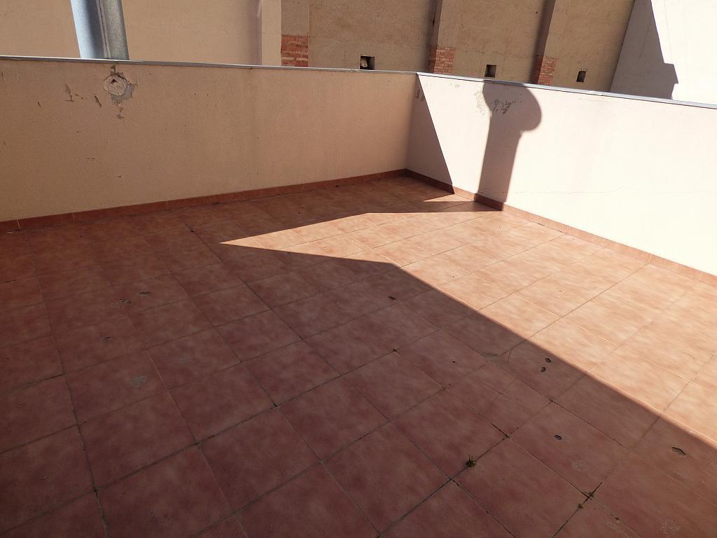 Oficina en alquiler en Centro en Albacete - 264451700