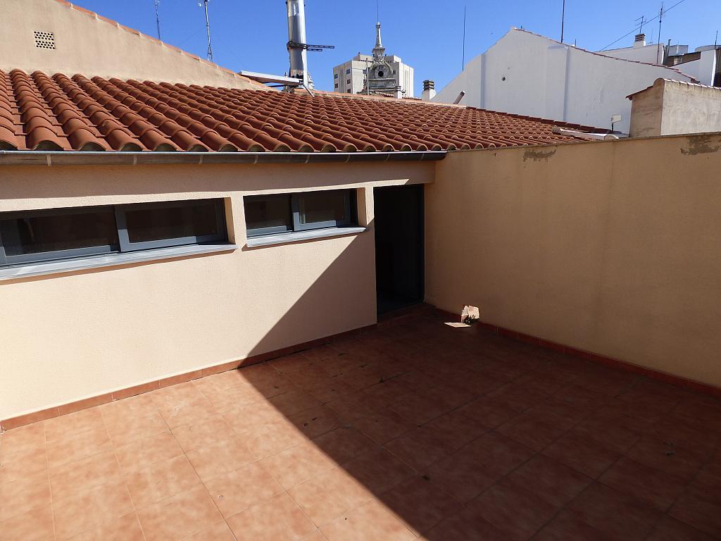 Oficina en alquiler en Centro en Albacete - 264451704