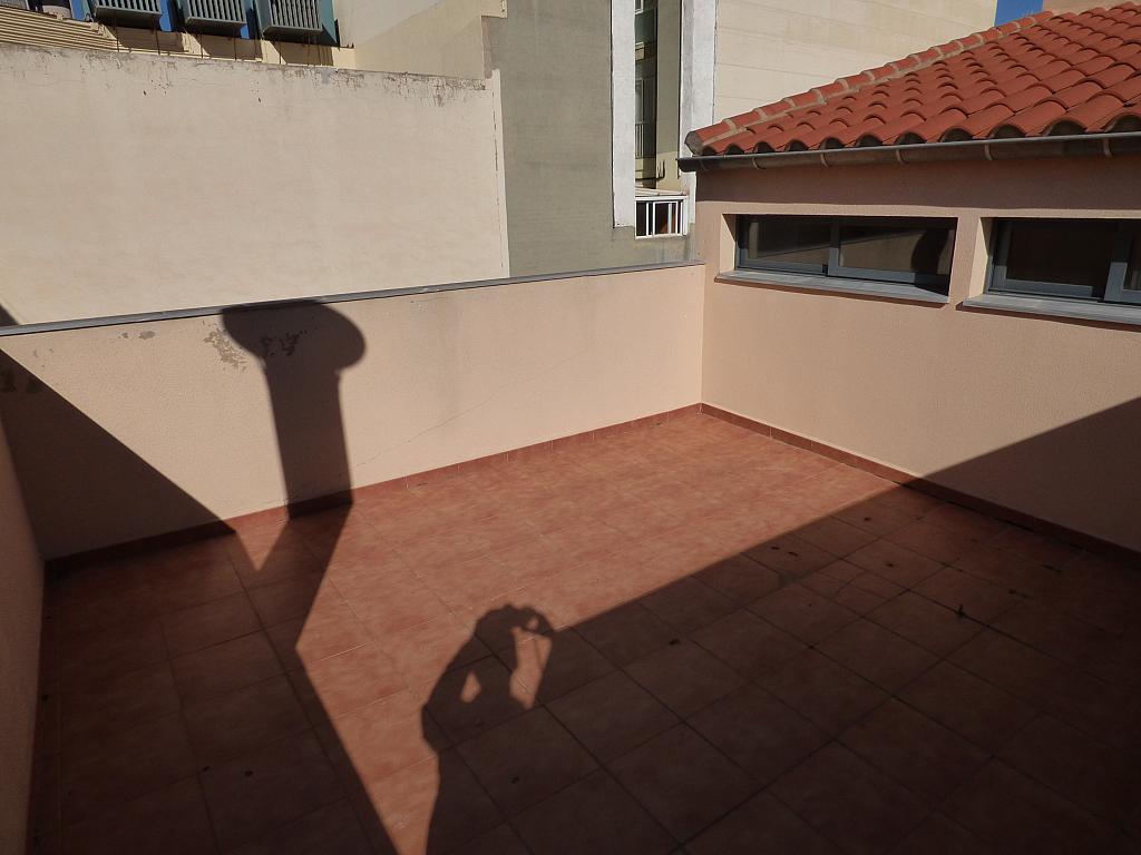 Oficina en alquiler en Centro en Albacete - 264451722