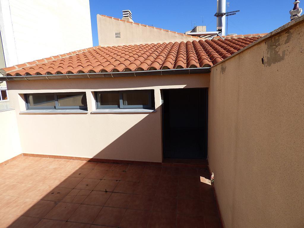 Oficina en alquiler en Centro en Albacete - 264451742