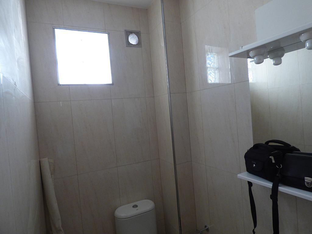 Oficina en alquiler en Centro en Albacete - 264451785