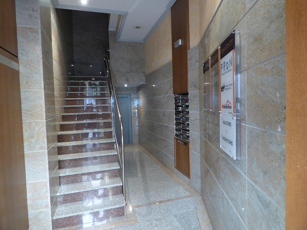 Oficina en alquiler en Centro en Albacete - 264451819