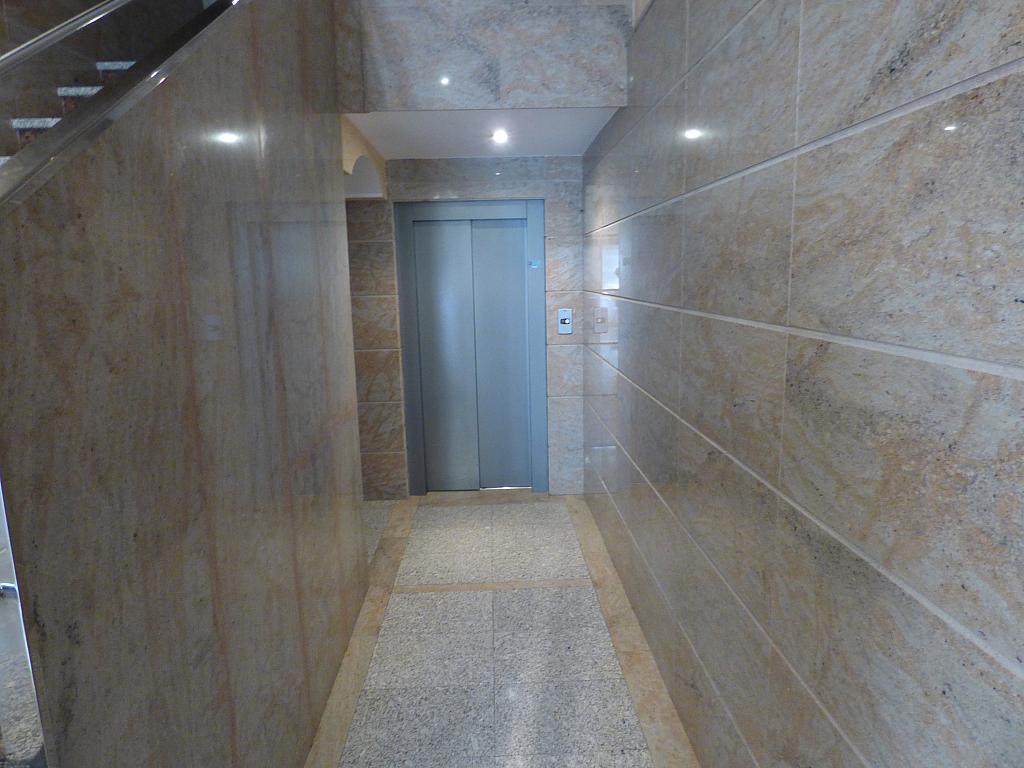Oficina en alquiler en Centro en Albacete - 264451827