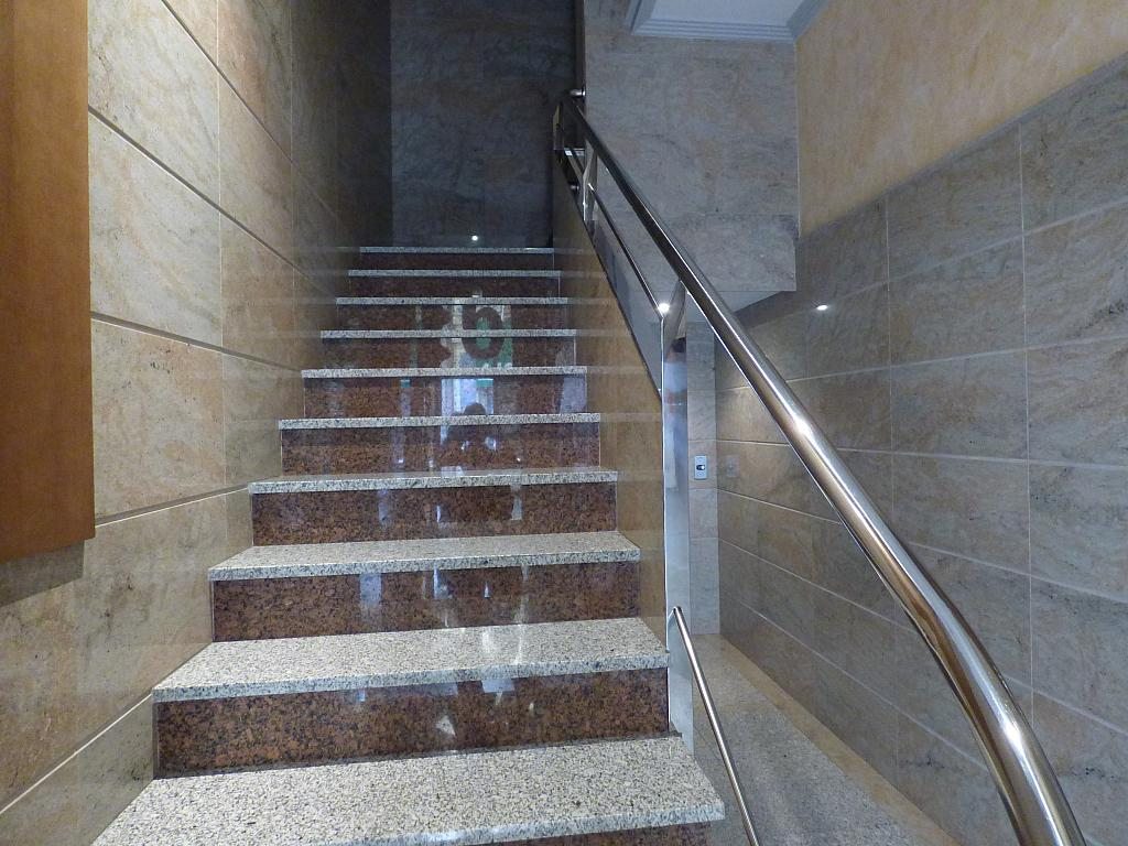 Oficina en alquiler en Centro en Albacete - 264451834