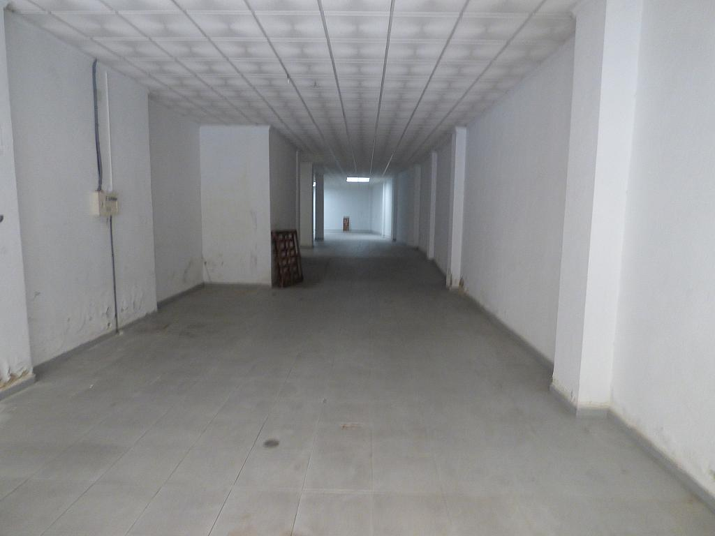 Local en alquiler en Centro en Albacete - 275470676