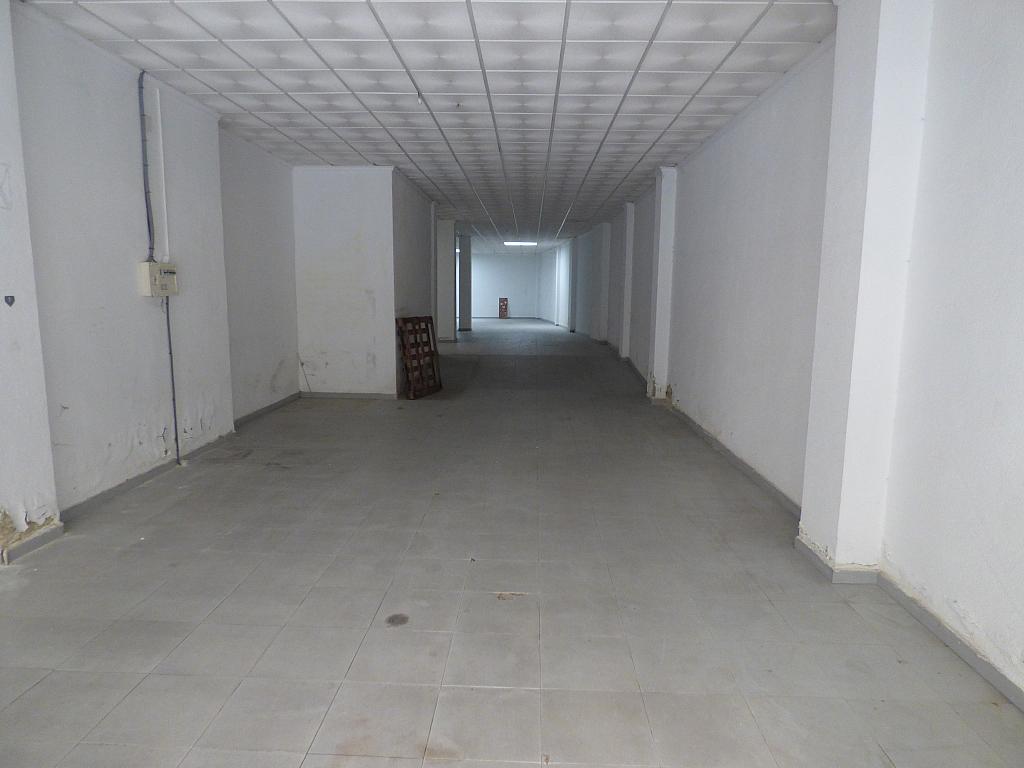 Local en alquiler en Centro en Albacete - 275470724