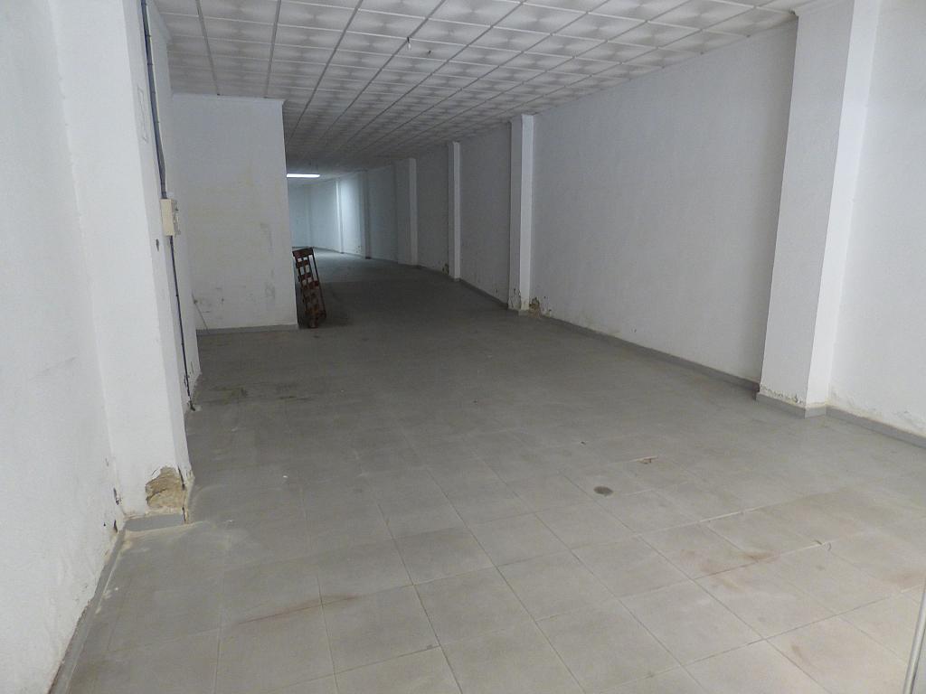 Local en alquiler en Centro en Albacete - 275470727