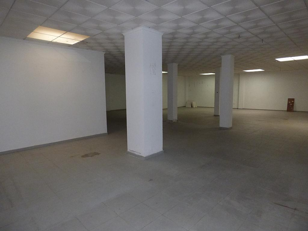 Local en alquiler en Centro en Albacete - 275470915