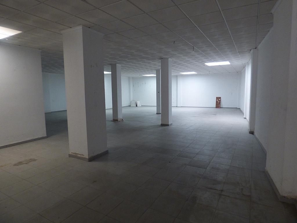 Local en alquiler en Centro en Albacete - 275470945