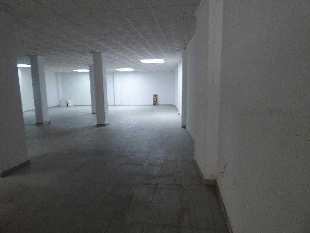 Local en alquiler en Centro en Albacete - 275470966