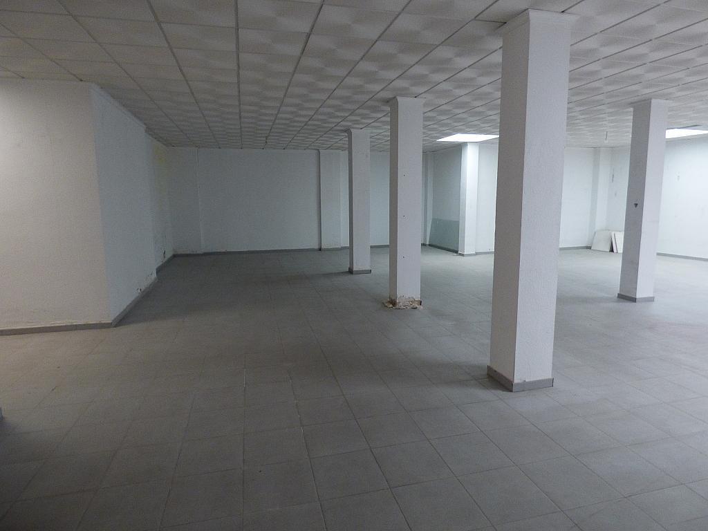 Local en alquiler en Centro en Albacete - 275470986